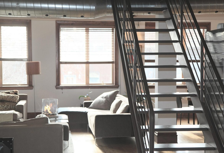OC najemcy dla właścicieli mieszkań i studentów